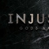 Injustice: Gods Among Us: Super Moves list for all characters
