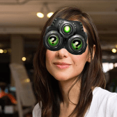 Ubisoft's Jade Raymond says Splinter Cell is too complex