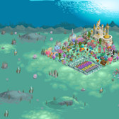 FarmVille Atlantis Chapter 5 Quest Master Guide