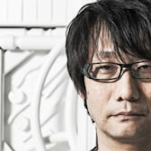 Kojima going multi-platform from now on