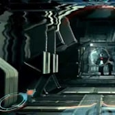 Mega Man FPS by Metroid Prime creators cancelled in 2010