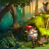 CastleVille 'Naughty Gnomes' Quests: Everything you need to know