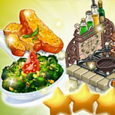 ChefVille 'Oil of Your Own' Quests: Everything you need to know