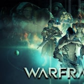 Warframe (PC) Preview: Wha
