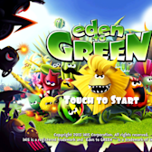 Eden to Green is a beautiful, challenging good time on iOS, Android