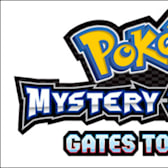 Pokemon Mystery Dungeon: Gates to Infinity: Gift Passwords