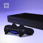 Sony: PS4 'is going to be another fantastic design'