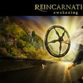 Reincarnations: Awakening Walkthrough, Cheats and Strategy Guide