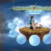 Hidden Secrets: The Nightmare Walkthrough, Cheats and Strategy Guide