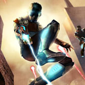 Review: ShootMania Storm will rock you like a hurricane... because that's a type of storm