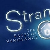 Strange Cases: The Faces of Vengeance - Review