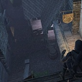 Thief 4 Announcement Trailer Unleashed