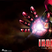 Gameloft's take on Iron Man 3 launches on iOS, Android