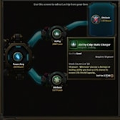WildStar News - Econ 101 & Crafting Featured in New Dev Blog