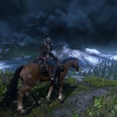 The Witcher 3: Wild Hunt Q&A: What being a Witcher is all about