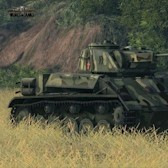 World of Tanks News - Update 8.5 Details Rumble Forth