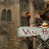 Incredible Adventures of Van Helsing cheats, trainer and more