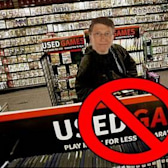 PS4: Gamers ask Sony not to use restrictive DRM policies