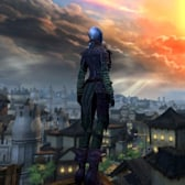 Neverwinter might be the best free-to-play MMORPG yet