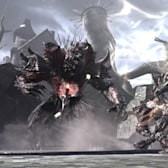 Review: Surrender all your free time to Soul Sacrifice