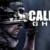 Call of Duty: Ghosts available for pre-order on Steam
