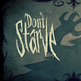 Don't Starve review - The born survivor