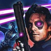 Far Cry 3: Blood Dragon trainer, cheats and more