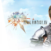 Final Fantasy XIV: A Realm Reborn Column: Dungeons in Final Fantasy XIV