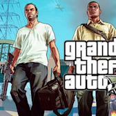 GTA V: Franklin, Michael and Trevor trailers released
