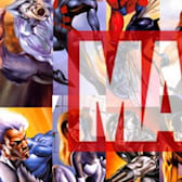 Serious Issues Delay Marvel Heroes