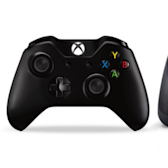 Must Play Games For the Next-Gen Consoles