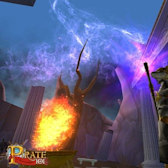 Pirate101 Dev Journals: Set sail for two new world expansions