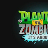 Plants Vs. Zombies 2: It's About Time coming July 2013