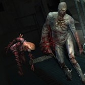 Resident Evil: Revelations cheats, trainer and more