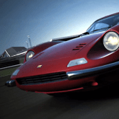 Here's the first Gran Turismo 6 trailer