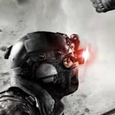Splinter Cell Blacklist Spies vs. Mercs has two versions