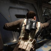 EA gets Star Wars license: BioWare, Dice and Visceral already developing