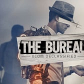 The Bureau: XCOM Declassified - 5 things you should know
