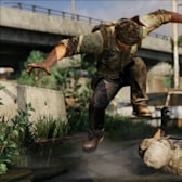 The Last of Us hands-on preview