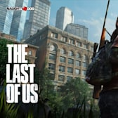 The Last of Us Can Be Played While It Is Being Downloaded on PS3