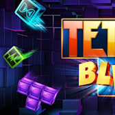 Tetris Blitz cheats and tips