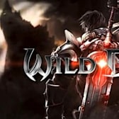 Must Play Game for the iPhone, iPad, or Android: Wild Blood