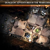 Review: Warhammer Quest