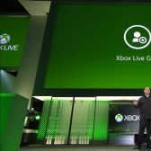 Banned Xbox Live gamers won't lose access to Xbox One offline play
