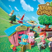 Animal Crossing: New Leaf review - Home away from home