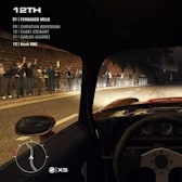 Modders add previously inaccessible cockpit view to GRiD 2