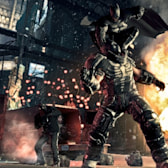 E3 2013 Preview: Batman: Arkham Origins is more of Batman, and that's not a bad thing