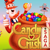 Candy Crushing the Competition: Where King Triumphs, Zynga Pivots