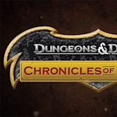 Review: Dungeons & Dragons: Chronicles of Mystara brings an arcade classic home