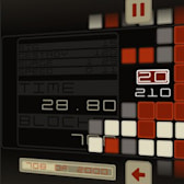 New App Store games - June 13, 2013